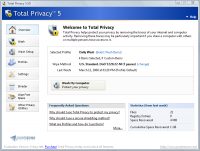 pointstone-software-llc-total-privacy.png