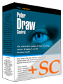 polar-polar-draw-component-1-license-1715188.jpg