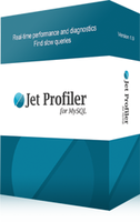 polaricon-ab-jet-profiler-for-mysql-enterprise-version.png