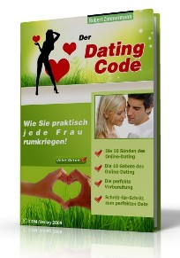 pootmann-kommunikation-ug-ebook-der-dating-code-300578272.JPG