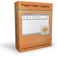 popusoft-flash-video-capture.jpg