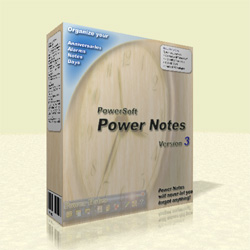 power-soft-power-notes-175897.JPG