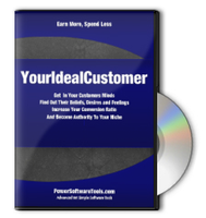 power-software-tools-your-ideal-customer.png