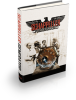 powerinnovator-schappeller-generator-ebook-and-video-guides.png