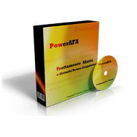 powerwolf-software-solutions-powerafa-aphasia-speech-and-brain-injury-treatment-software.png