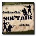 powerwolf-software-solutions-powerairsoft-gestione-softair-club.jpg