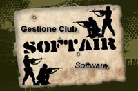 powerwolf-software-solutions-powerairsoft-gestione-tesseramento-e-iscrizioni-per-softair-club.jpg