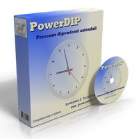 powerwolf-software-solutions-powerdip-professional-gestione-presenze.jpg