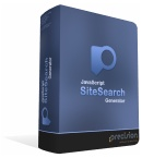 precision-software-consulting-javascript-sitesearch-generator-300395129.JPG
