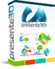 presente3d-presente3d-1-month-license.png