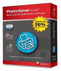 preton-ltd-pretonsaver-home-annual-subscription-license-2572506.png