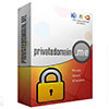 privacy-media-pty-ltd-privatedomain-me-basic-subscription-package-4-years.jpg