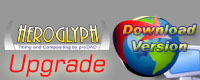 prodad-gmbh-heroglyph-v2-upgrade-super-bundle-download-300029370.JPG