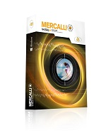 prodad-gmbh-mercalli-v4-stabilizr-for-video-deluxe-300754966.JPG