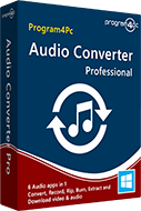 program4pc-audio-converter-pro.png