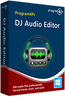 program4pc-dj-audio-editor.png