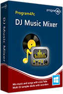 program4pc-dj-music-mixer.png
