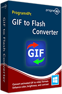 program4pc-gif-to-flash-converter.png