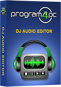 program4pc-inc-dj-audio-editor-300236261.PNG