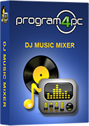 program4pc-inc-dj-music-mixer-300160909.PNG