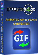program4pc-inc-gif-to-flash-converter-300236262.PNG