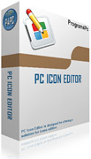 program4pc-inc-pc-icon-editor-300055490.JPG