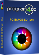 program4pc-inc-pc-image-editor-300069509.PNG