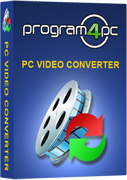 program4pc-inc-pc-video-converter-300076588.PNG