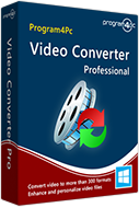 program4pc-program4pc-video-converter-pro.png