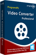 program4pc-video-converter-pro.png