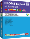 promt-gmbh-promt-expert-18-multilingual-300789261.PNG