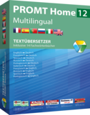 promt-gmbh-promt-home-12-multilingual-300753755.PNG