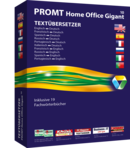 promt-gmbh-promt-home-office-10-gigant-300628483.PNG