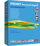 promt-gmbh-promt-personal-10-gigant-300628460.PNG