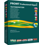 promt-gmbh-promt-professional-10-gigant-300628490.PNG
