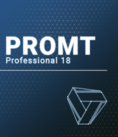 promt-promt-professional-18.png
