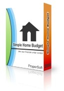 propersoft-simple-home-budget-1-off.jpg