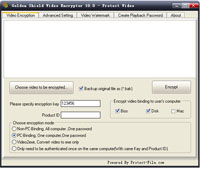 protect-file-team-golden-shield-video-encryptor-enterprise-edition-300378940.JPG