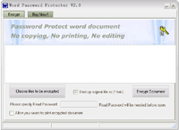 protect-file-team-word-password-protector-300293237.JPG