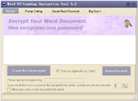 protect-file-team-word-pc-binding-encryptor-300293235.JPG