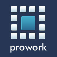 prowork-prowork-basic-6-months-plan-ngos-and-social-enterprises.jpg