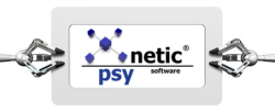 psynetic-llc-taxpool-buchhalter-eur-300184642.PNG