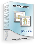 pyramid-software-ra-workshop-enterprise-edition.jpg