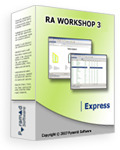pyramid-software-ra-workshop-express-edition.jpg