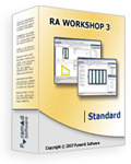 pyramid-software-ra-workshop-standard-edition.jpg