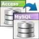 qi-wang-viobo-access-to-mssql-data-migrator-bus.png