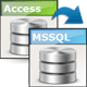 qi-wang-viobo-access-to-mssql-data-migrator-pro.png