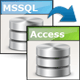qi-wang-viobo-mssql-to-access-data-migrator-pro.png