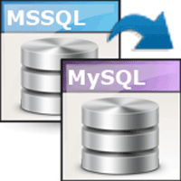 qi-wang-viobo-mssql-to-mysql-data-migrator-bus.png