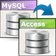 qi-wang-viobo-mysql-to-access-data-migrator-bus.png